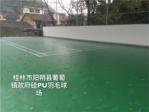 桂林市阳朔县葡萄镇政府硅PU羽毛long88com