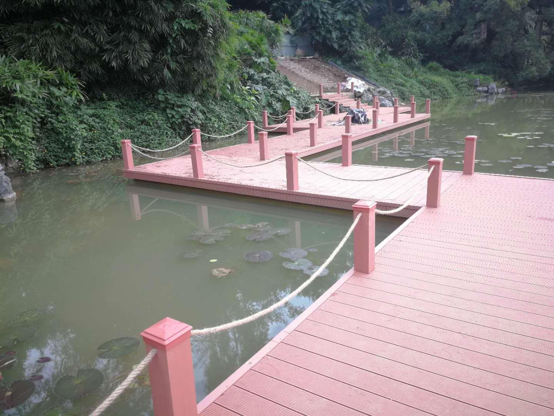 河池工程案例