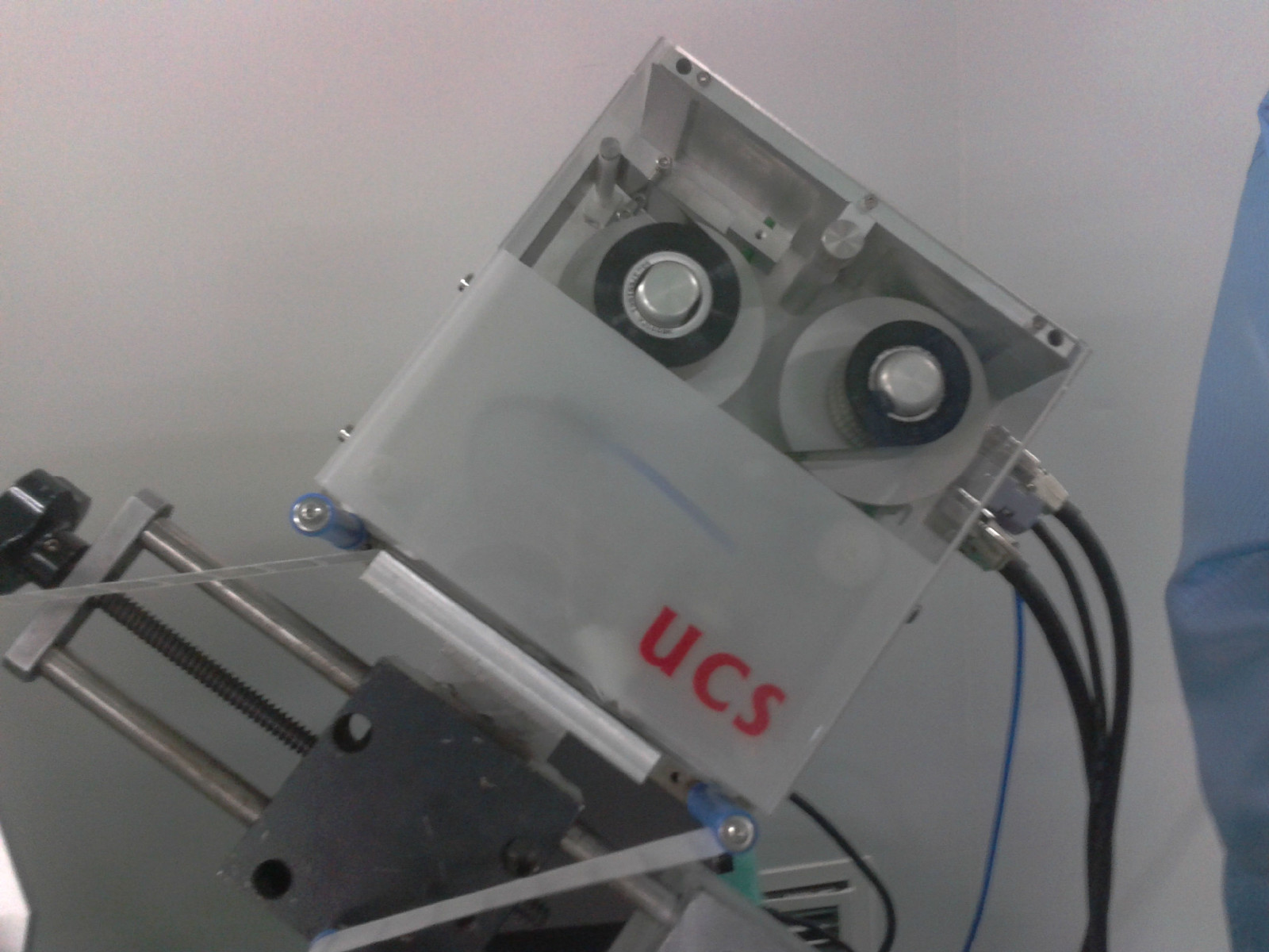 UCS5間歇式熱轉印打碼機.jpg
