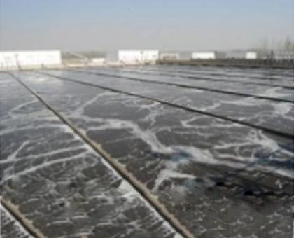 广西湘桂华糖制糖集团来宾纸业有限责任公司