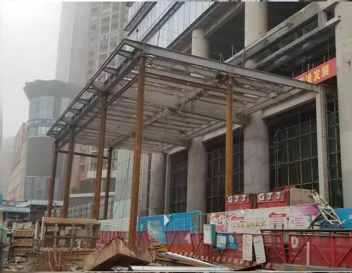 钢结构雨棚.jpg