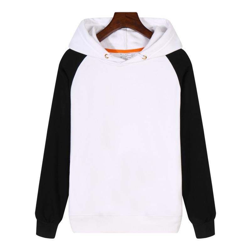 衛衣001