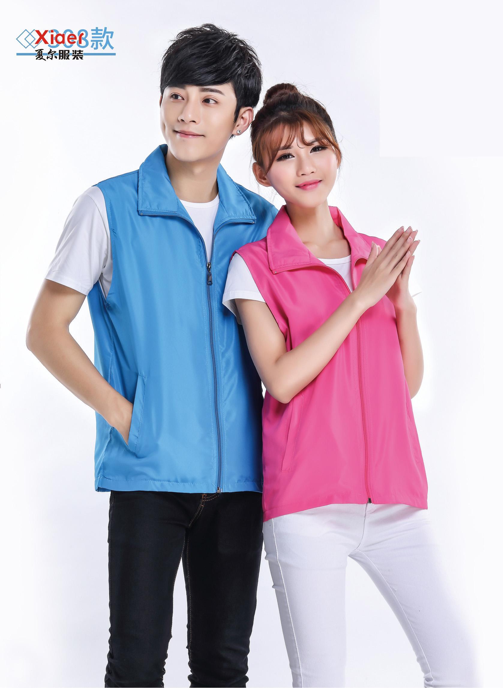 T恤衫065