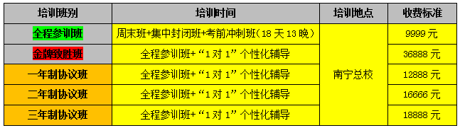 1558487951(1).png