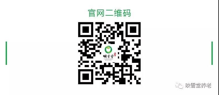 微信图片_20190523095305.jpg