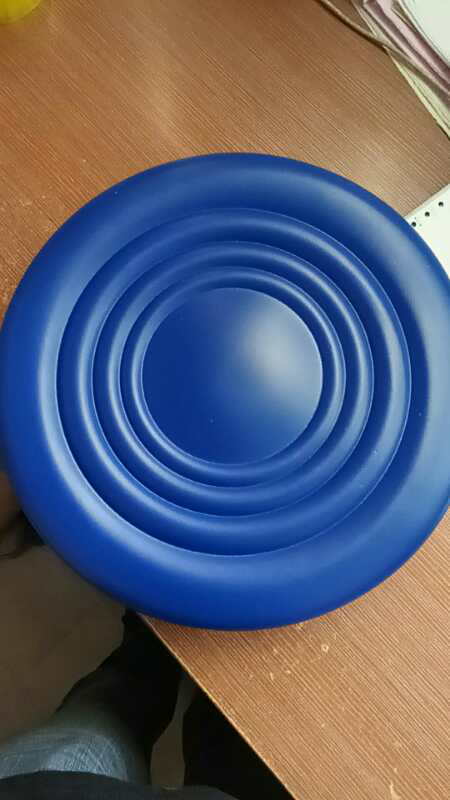 广西美科MKYD-01手术凳(95)