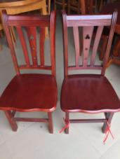 广西美科MKBGY-01办公椅(230)