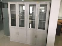 廣西美科MKDQX-01大器械柜文件柜(600)