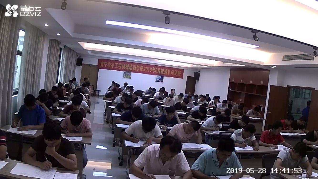 QQ图片20120807091609.jpg