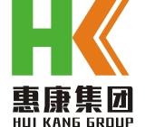 惠康集團(新logo)-2019-6-6(官網).jpg