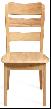 MKXZY-01写字椅(370)