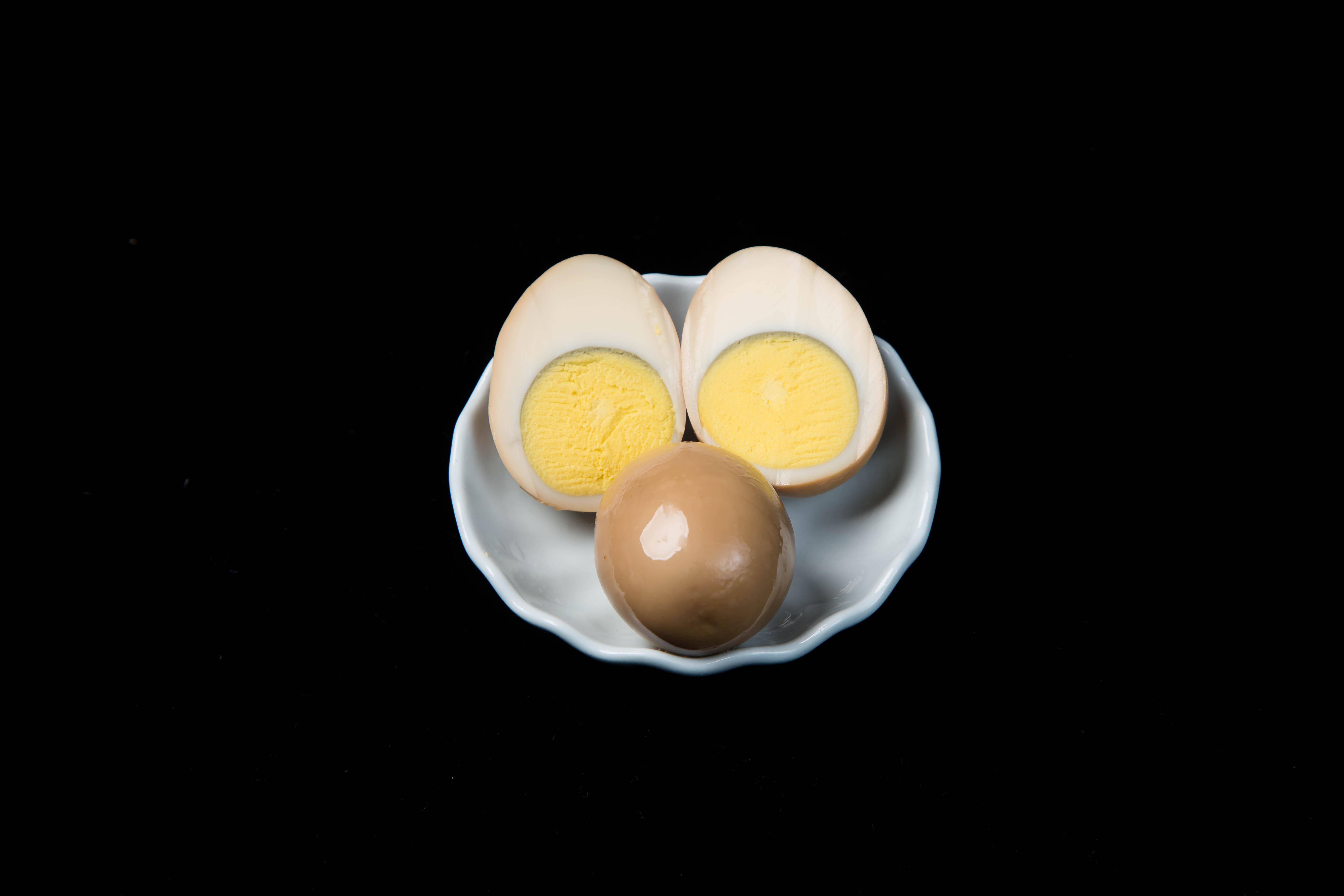 卤蛋.jpg