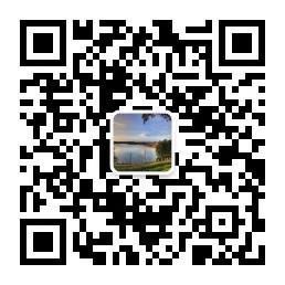 qrcode_for_gh_1202e15715a6_258.jpg
