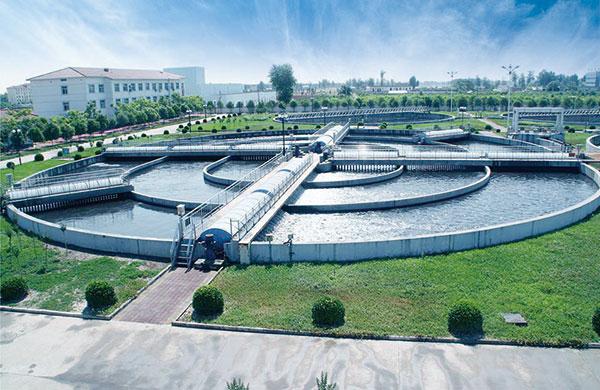 污水處理提標改造:趨勢與爭鳴