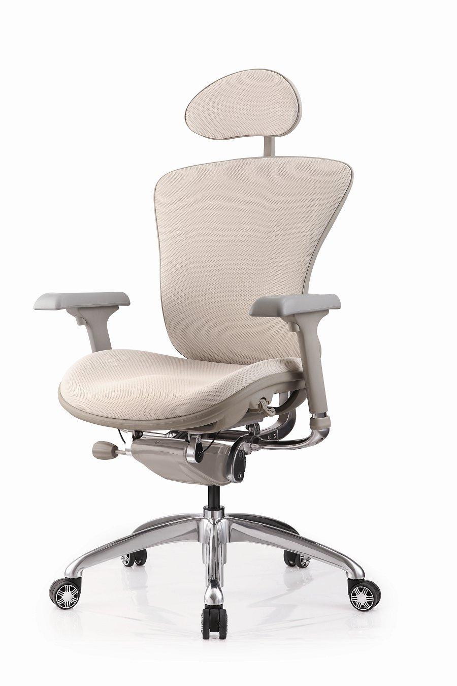 人体工学电脑椅子