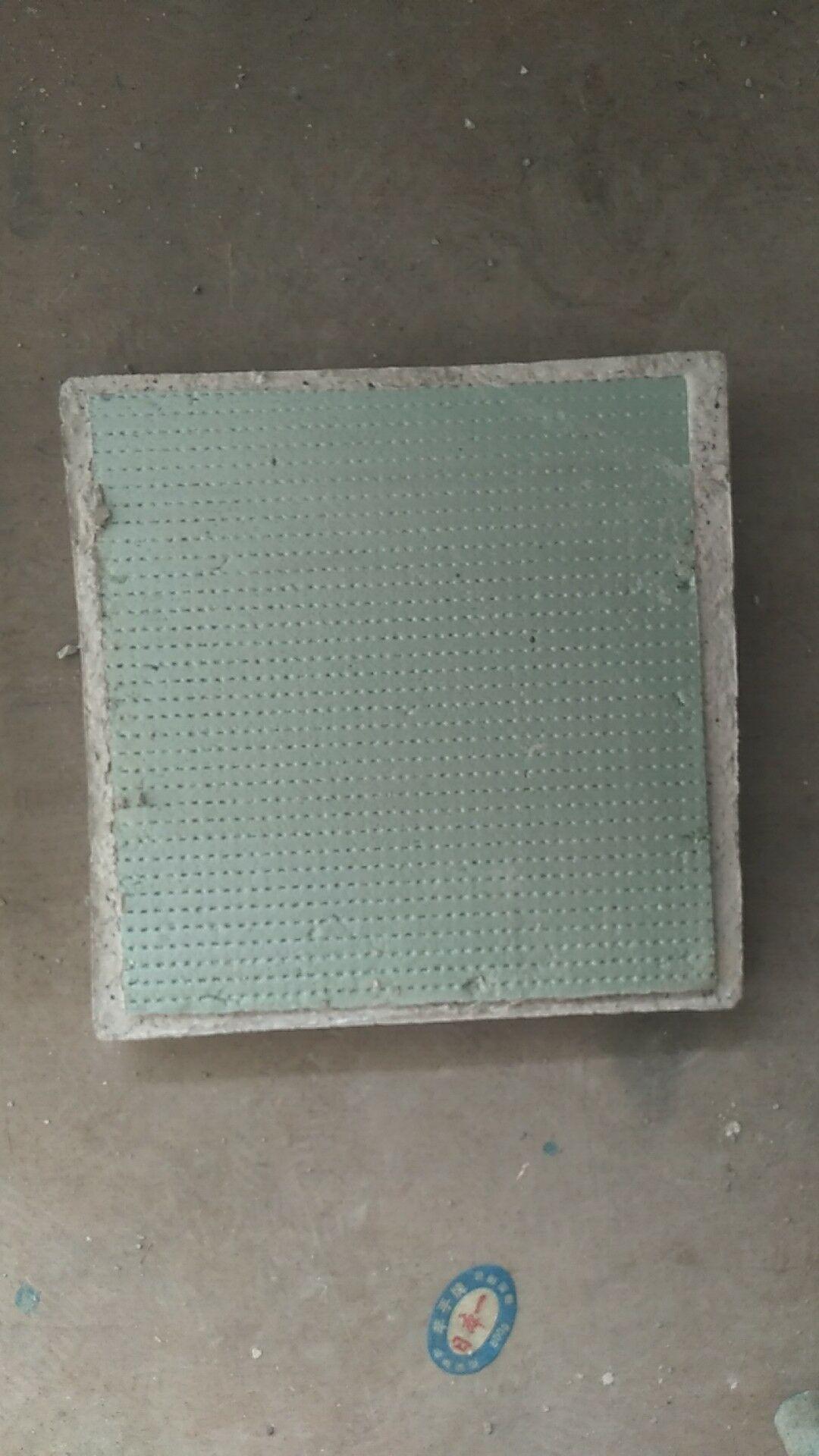柳州复合屋面隔热砖