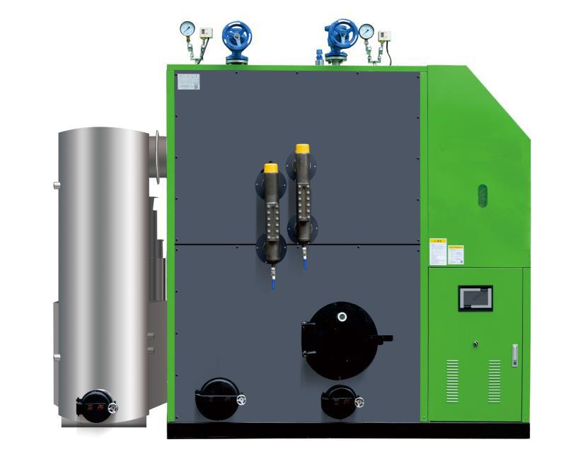 1000公斤蒸汽发生器图片,生物质的.jpg