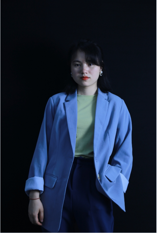 柳州梁素琼
