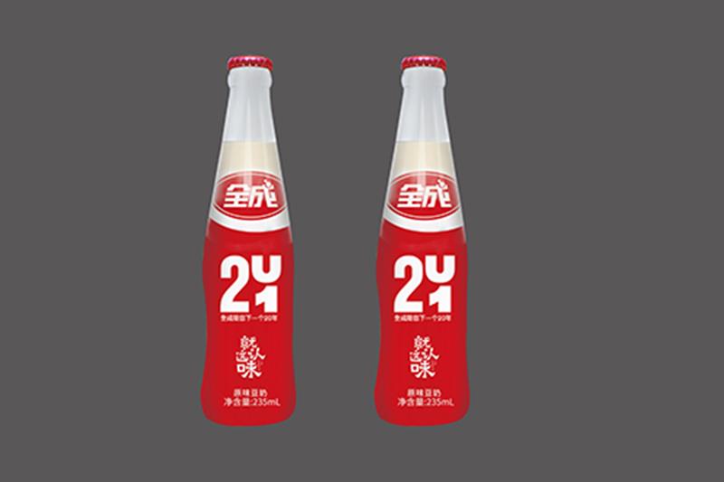 新356bet直播_356bet台湾备用网站_356bet亚洲官网网址豆奶—回收玻璃瓶