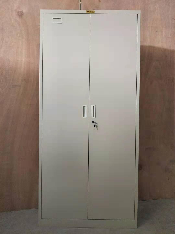 MK-021文件柜(750)