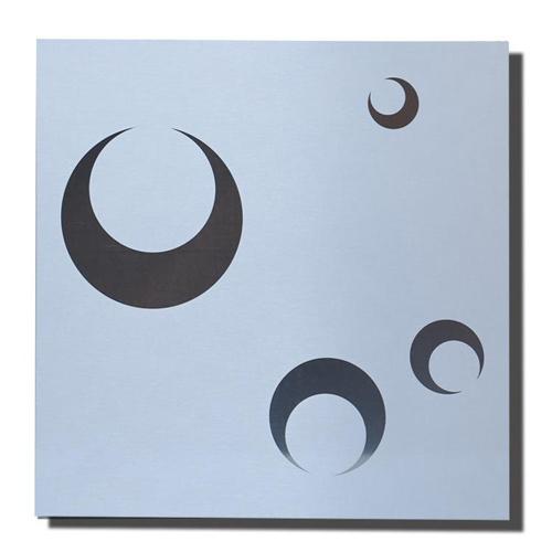 Aluminium-Ceiling8.jpg