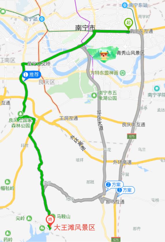 景区线路图(正式版).jpg