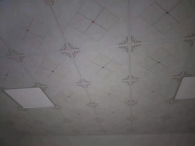 Aluminium Ceiling (5).jpg