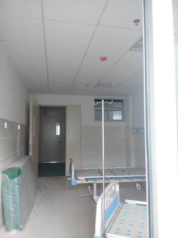 Hospital-Project2.jpg
