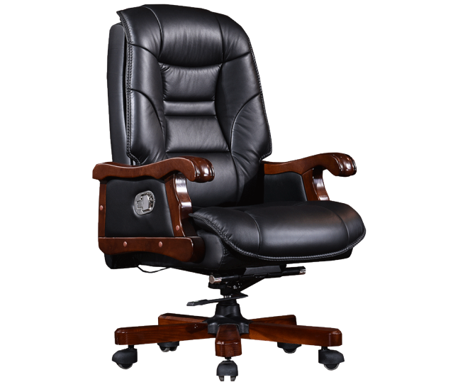 辦公椅5-2 (1).png