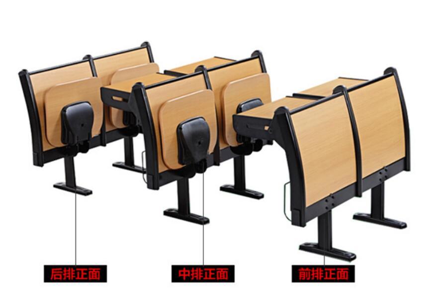 排椅2-3.jpg