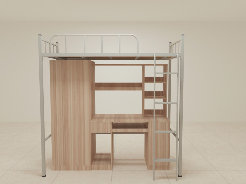 單體公寓床.jpg