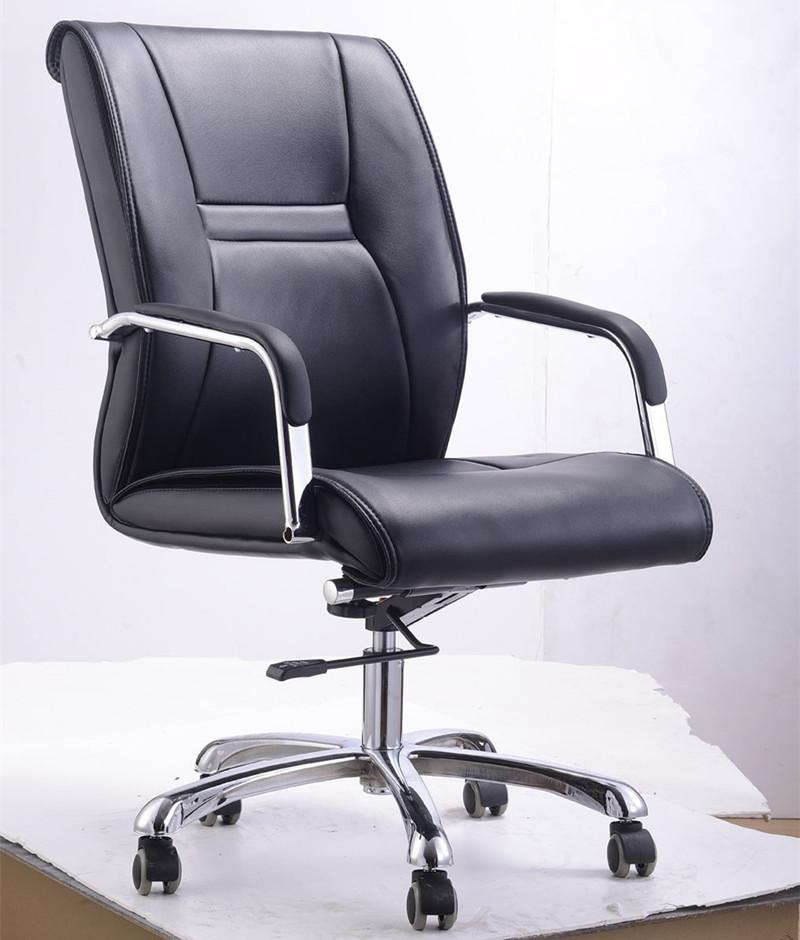 辦公椅3-2.jpg