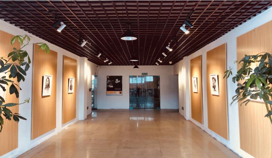 文化走廊.PNG