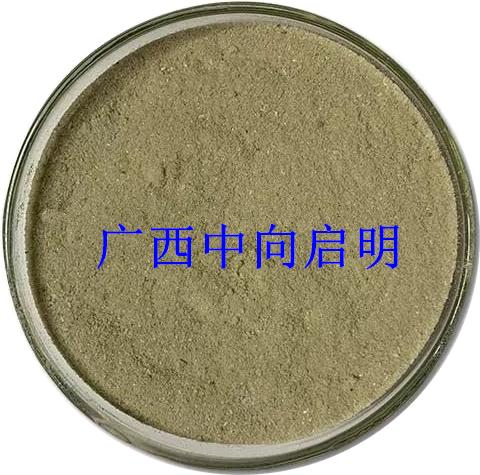 复合木霉菌.png