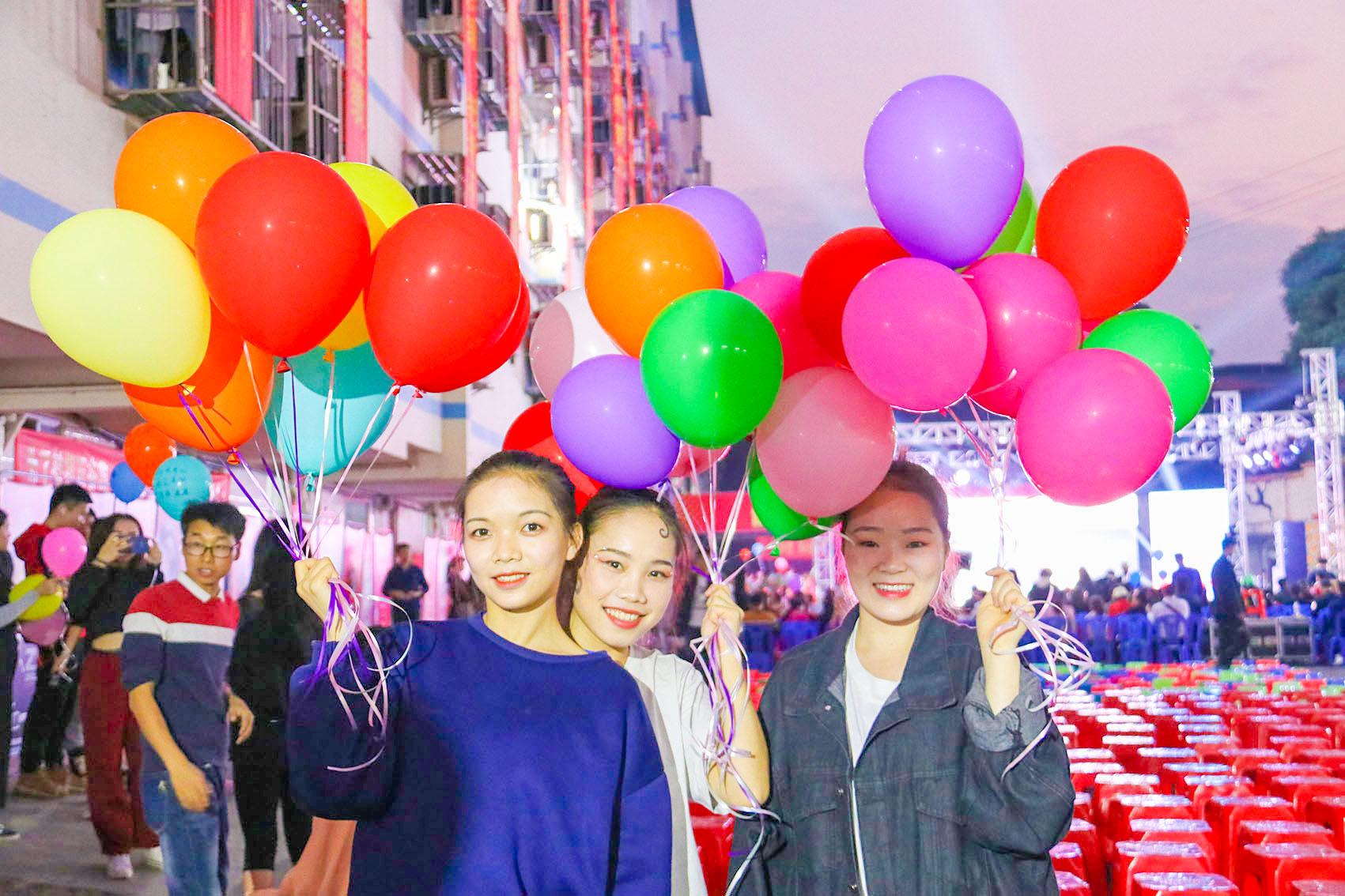 我的梦想气球 (1)