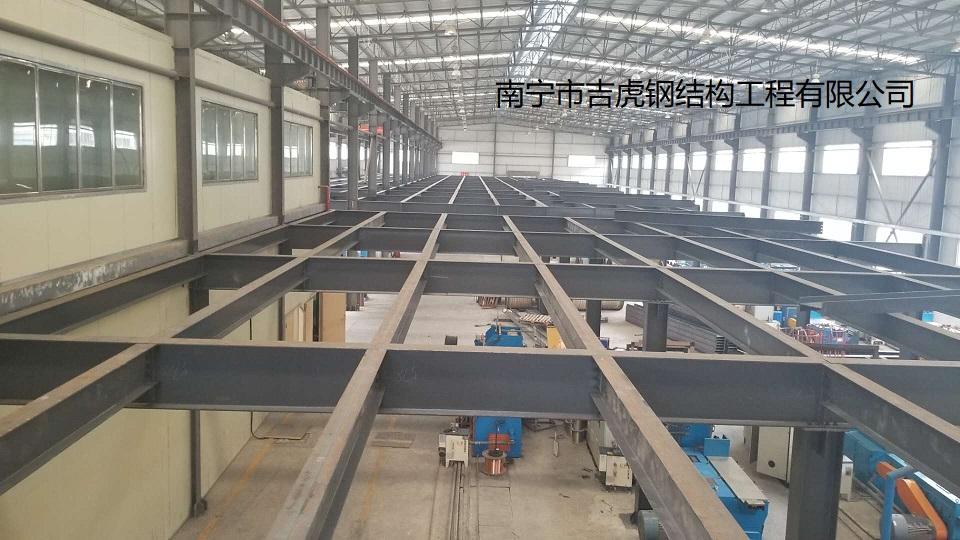 钢结构厂房隔层.jpg