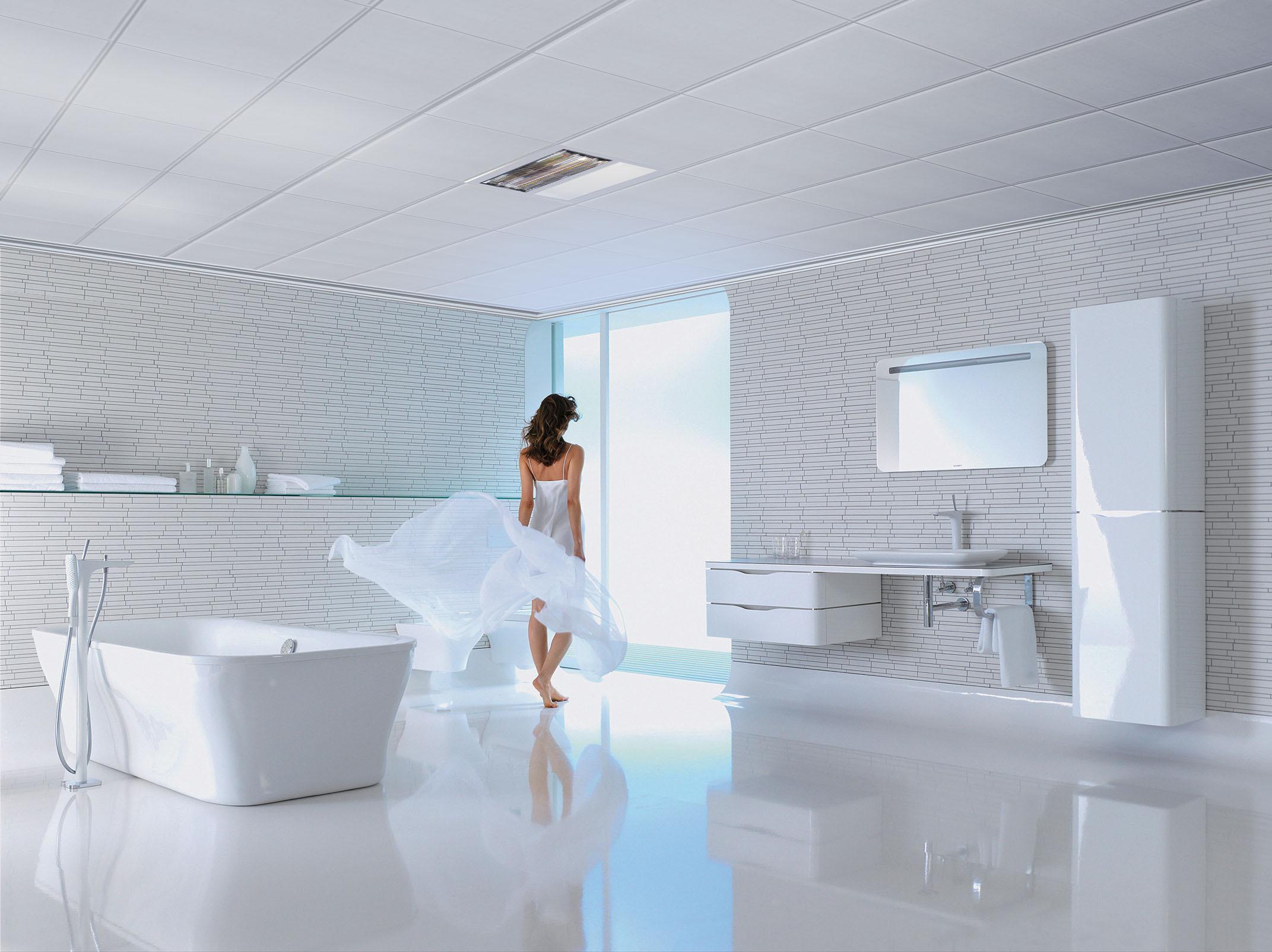 Clip in Aluminum ceiling-06.jpg