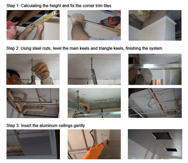 installation process of aluminum ceiling.jpg