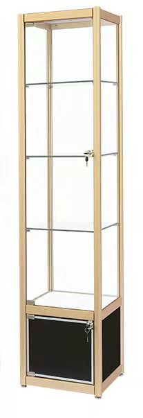 MK-ZSG01展示柜(1500/个)