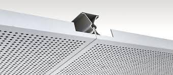 aura-asipl-clip-in-ceiling-system-500x500.jpg