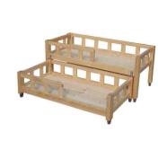MK-scwxc0722双层午休床(1600元)