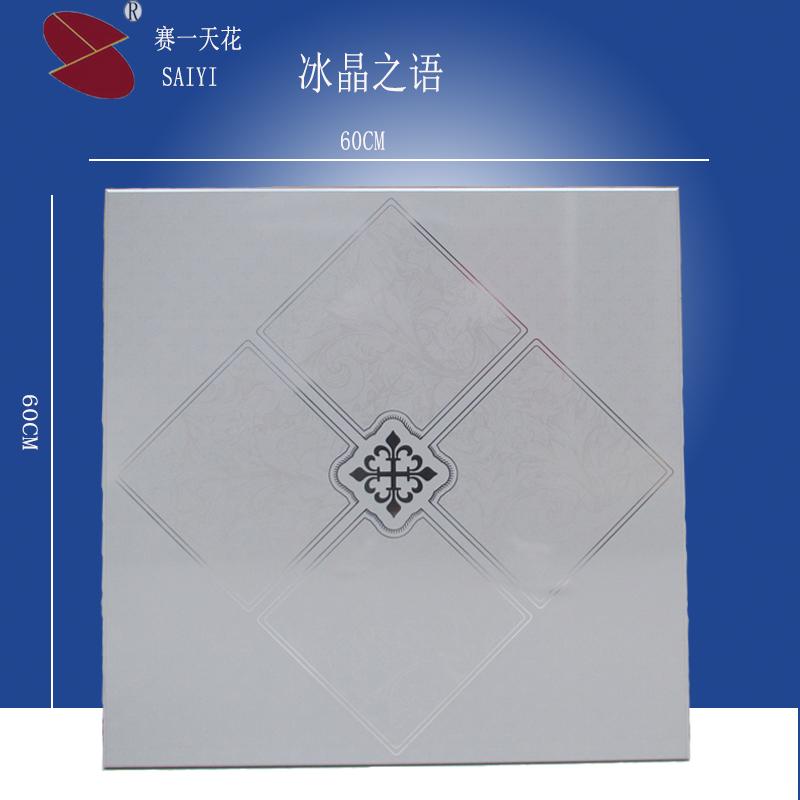 Aluminum Ceiling.jpg