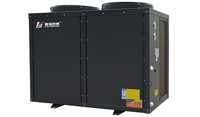 商用直热式空气源热泵LWH-100D_副本.jpg