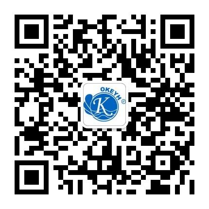 微信图片_20200811123331.jpg