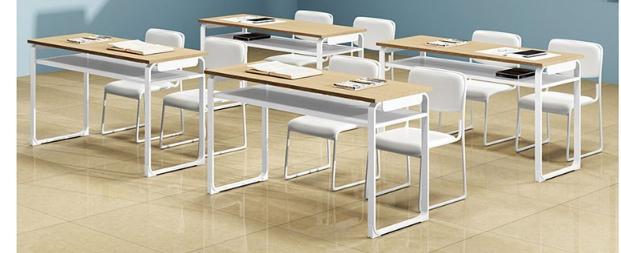 MK-SY01实验桌椅(1500/套)