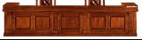 MK-FGT1009法官台 (19000元/张)