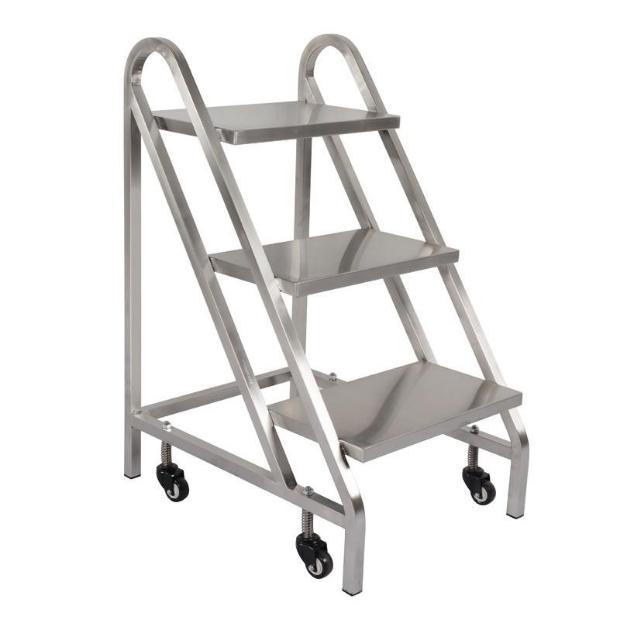 MK-ST1015書梯 (2200元/個)