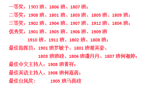 1603871713(1).png