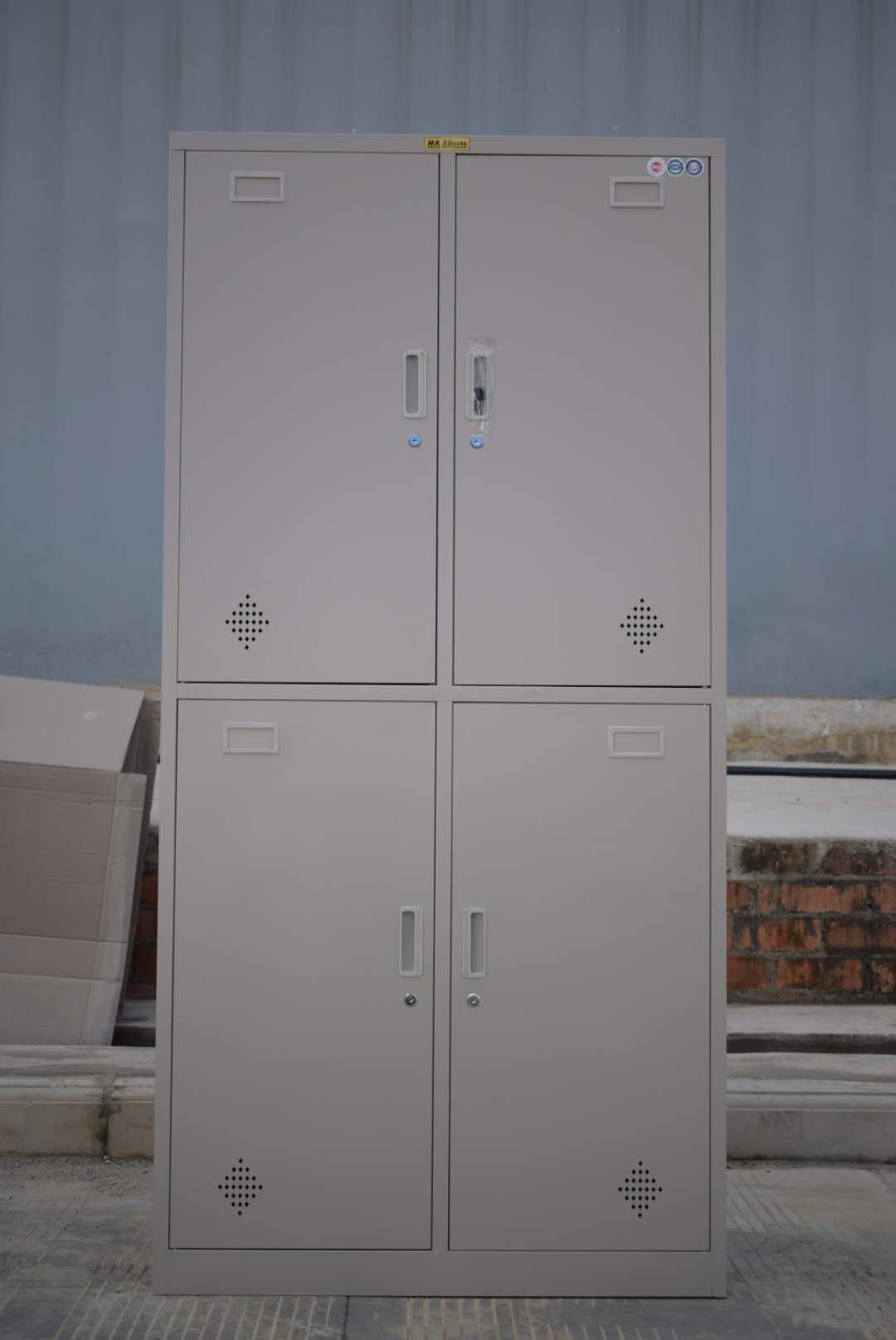 MK-GYG1110更衣柜 (1300元/张)