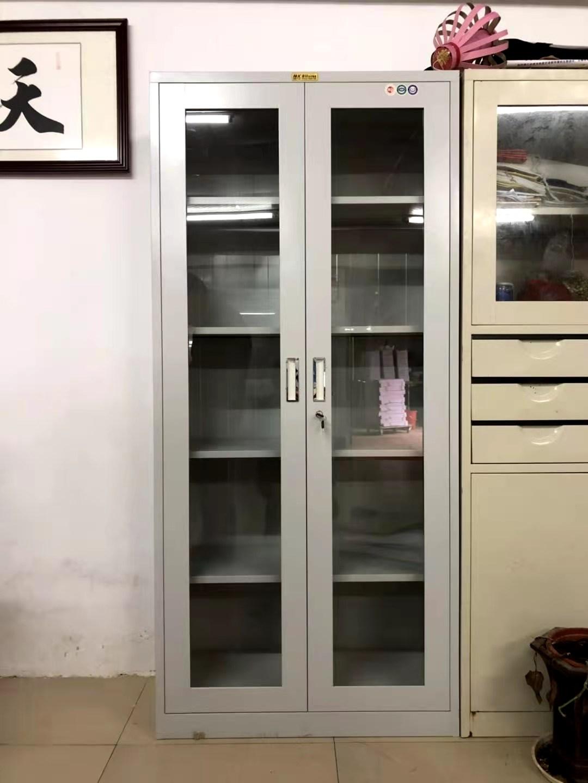 MK-WJG113文件柜 (900元/個)